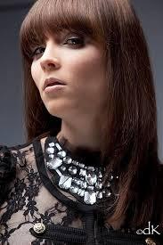 sylvia smith pro studio makeup