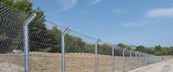 Circuit Paul Ricard Reopened With Fia Debris Fence Newsdetail