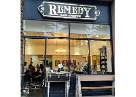 3 best hair salons in anaheim ca