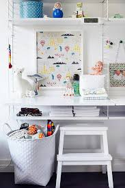 Modern Wall Shelves For Kids Handmade Charlotte
