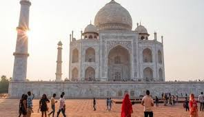 best india tour packages holiday tour