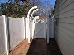 Property Fence Llc Posts Facebook