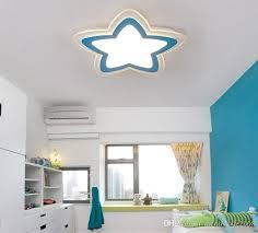 2020 Kids Room Ceiling Lamp For Children Room Bedroom Luminaria Led Modern Acrylic Ceiling Lights For Children Room Myy From Meilibaode2008 83 73 Dhgate Com