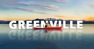 take a tour of greenville sc s hidden