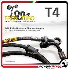clutch hose kit type 4 suzuki sv 1000