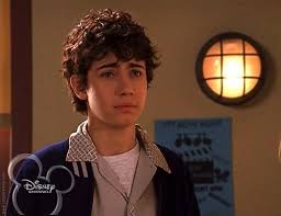 Remember Gordo from Lizzie McGuire? You won't believe what Adam ...