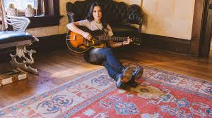 Michelle Branch Interview - 'Everywhere' Singer Discusses New ...