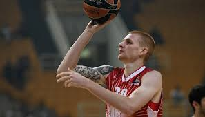 Olimpia Milano's Aaron White to join Tenerife on loan | Eurohoops