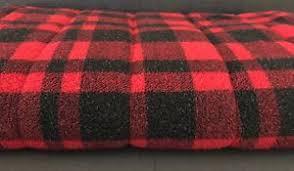 red black buffalo plaid tartan check