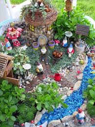 121 fairy garden ideas and kit for 2020