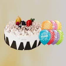 cake delivery dubai uae gdo gifts