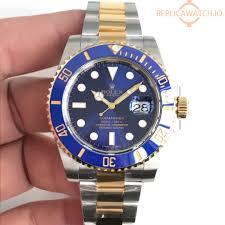 replica rolex submariner date 116613lb