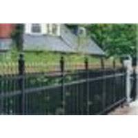 New England Fence Linkedin