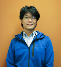 Prof. Hiroshi Watanabe | Okinawa Institute of Science and Technology  Graduate University OIST