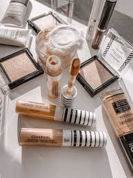 cover trublend undercover concealer
