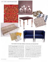 christopher farr wallpapers featured in