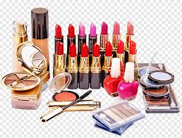 foundation lipstick makeup free png