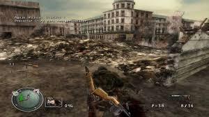 Sniper Elite 1 Game - guidebrown