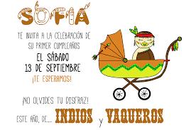 Cortar Coser Y Crear Invitaciones Para Fiesta De Cumpleanos