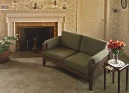 sofas loveseats and sectional sofa
