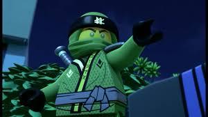 LEGO Ninjago - Sons of Garmadon - SDCC Sneak Peak Season 8 - LEGO ...