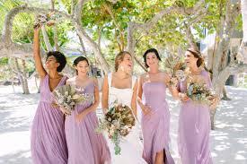 affordable bridesmaid dresses perfect