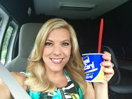"""Katelyn Smith on Twitter: """"A really good excuse for a DQ Blizzard today! At  least 1$ from each goes to #CMNHershey #MiracleTreatYourSelfie… """""""