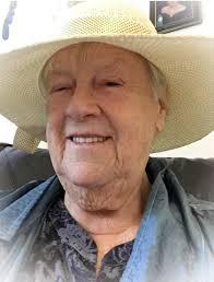 Obituary of Arlene Smith   Reynars Funeral Home & Crematorium servi...