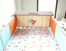 fox bedding aydarquitectura co