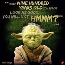 most famous yoda quotes from star wars yoda quotes yoda
