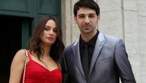Ballando, Raimondo Todaro in crisi con Francesca Tocca: l ...