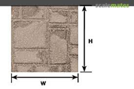 patio stone interlocking paving