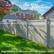 Mid Hudson Fence Co