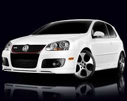 vw gti wallpapers wallpaper cave
