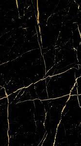 خلفيات رخام Marble باللونين الأسود والذهبي Black Gold عالية