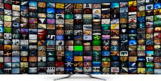 Best HD Quality IPTV Streaming Server Provider USA,Canada and Internationals