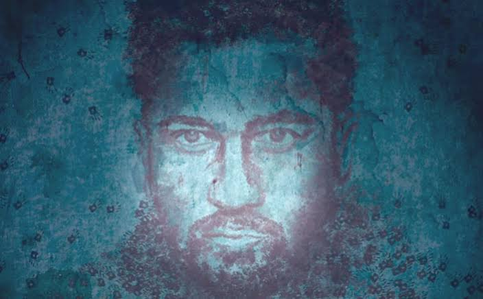 """Image result for vicky kaushal bhoot"""""""