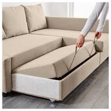ikea corner sofas with storage