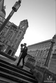 Adam Murray-Brown Wedding & Portrait Photography - Home   Facebook