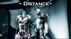distance my operator fashion frame
