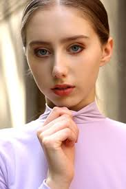 ADELINE PETERSON
