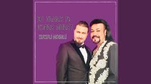 Kukuli Mogali - DJ Yılmaz Feat. Kobra Murat
