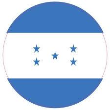 4in X 4in Honduras Flag Sticker Vinyl Car Truck Bumper Decal Cup Stickers Walmart Com Walmart Com