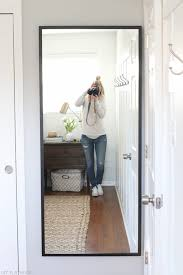 replace over the door hooks mirrors