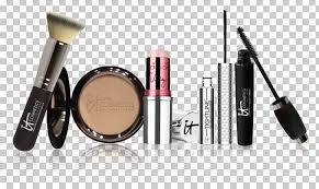 mac cosmetics png clipart beauty