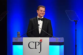 Shepard Smith blasts 'vilification' of the press in first speech since  leaving Fox News - The Washington Post