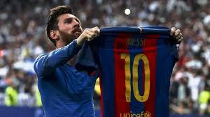 صور ميسي 2018 اجمل Lionel Messi Hd