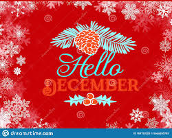 hello merry christmas and happy holidays wishes quotes