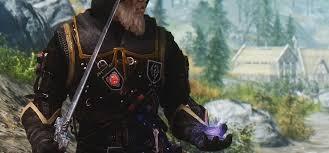 20 best free armor mods for skyrim our