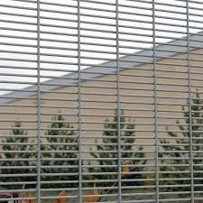 Wire Mesh Fence Conveyor Belting Demister Pad Shaker Screen